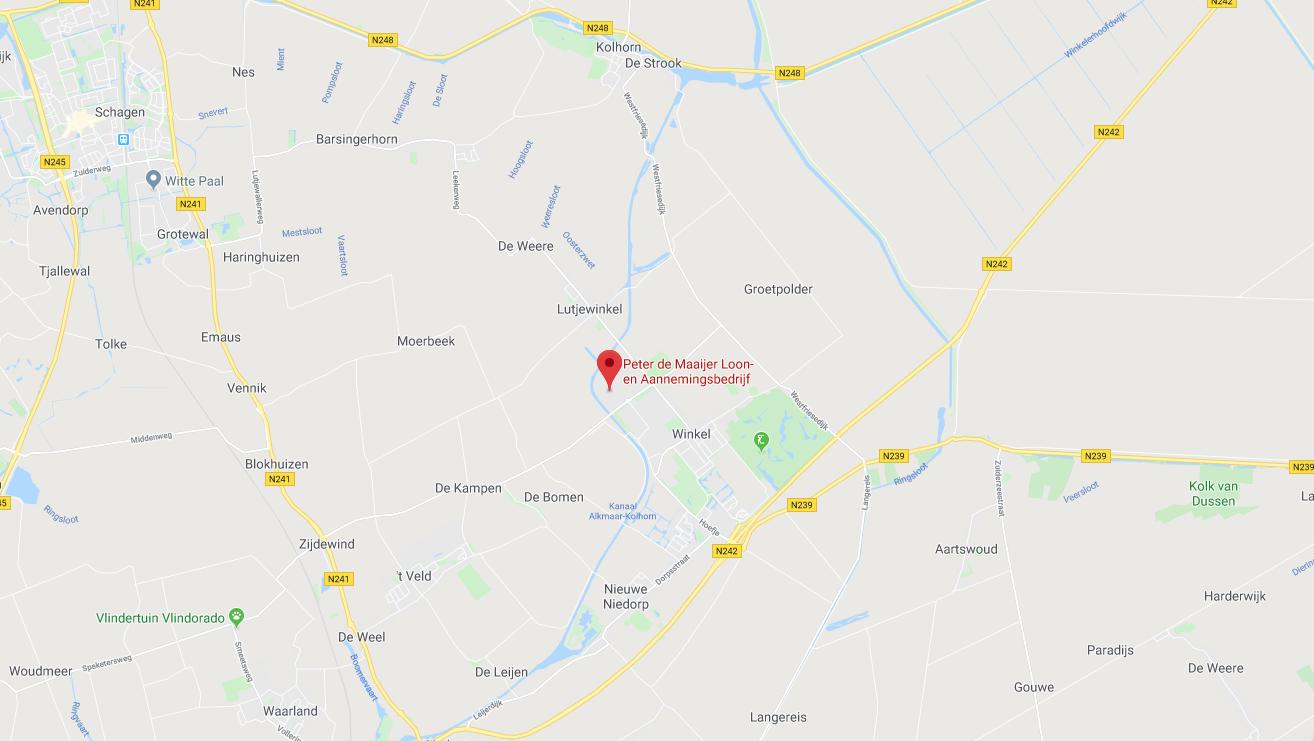 Maps-Peter-de-maaijer